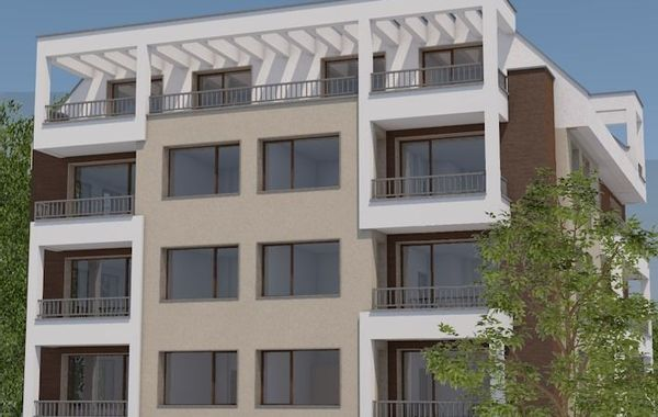 двустаен апартамент софия wsnyegju