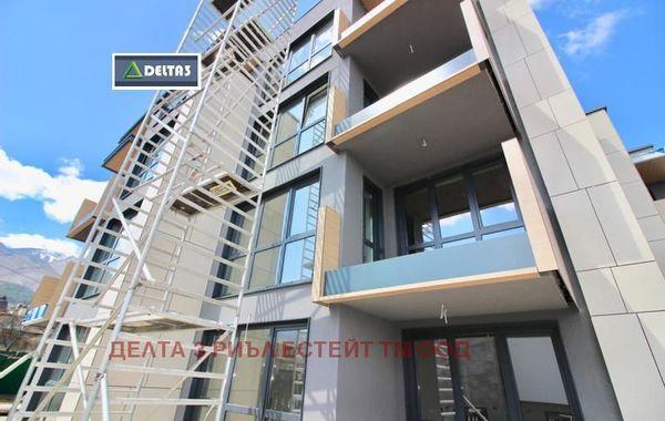 двустаен апартамент софия wu2f42vd