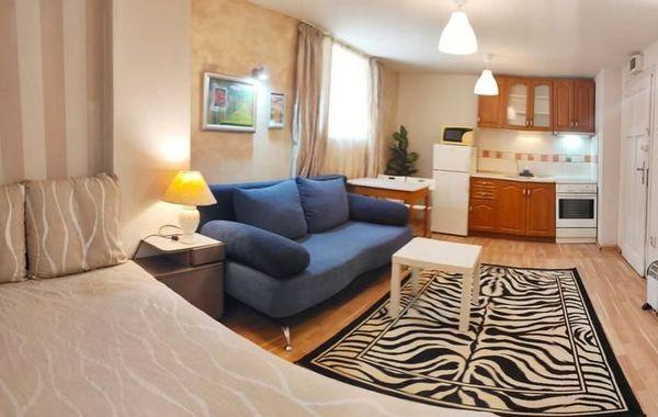 двустаен апартамент софия wuwsr6nl