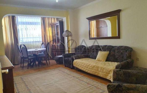 двустаен апартамент софия wv25p61d