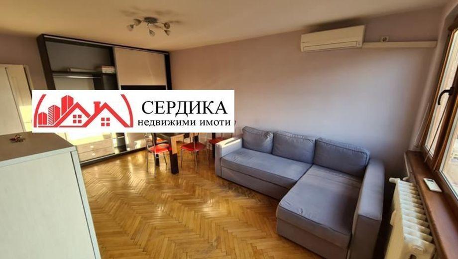 двустаен апартамент софия wvqdnyx4