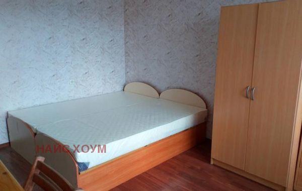 двустаен апартамент софия wvsskvkg