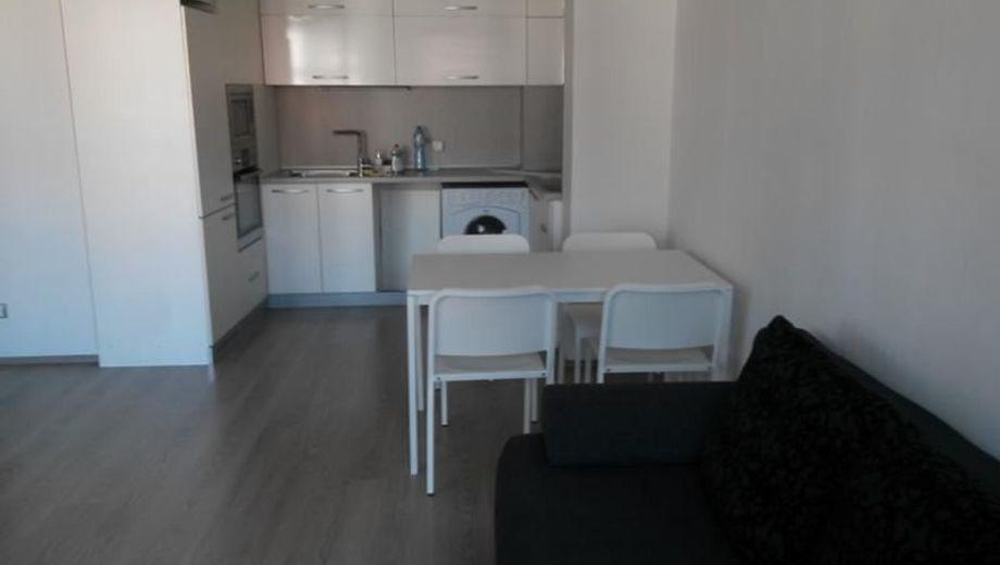 двустаен апартамент софия wvwv2w7q