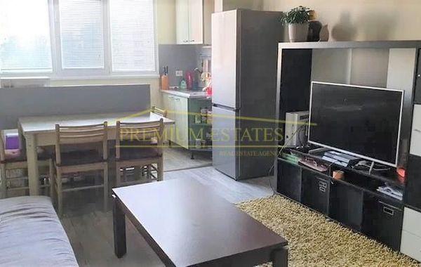 двустаен апартамент софия ww76hpkt
