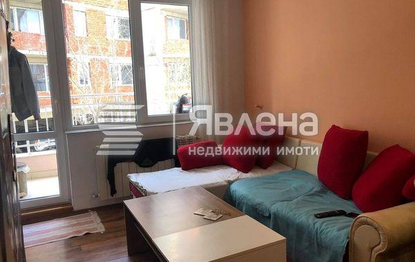 двустаен апартамент софия wwh58mre