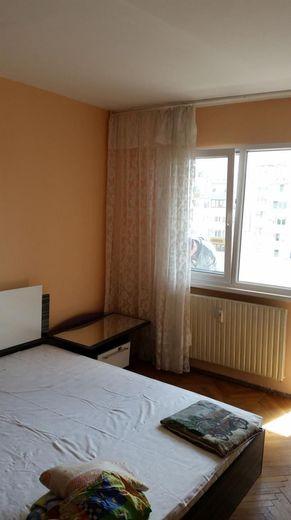 двустаен апартамент софия wwnyak8a