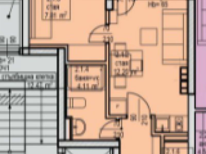 двустаен апартамент софия wxhad9jc