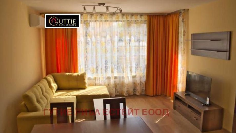 двустаен апартамент софия wy79fypp