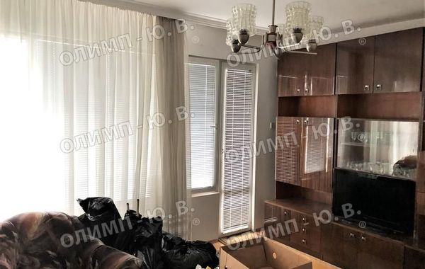 двустаен апартамент софия wya1he6f