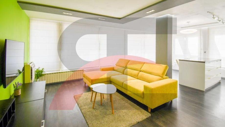 двустаен апартамент софия wyasa6u4