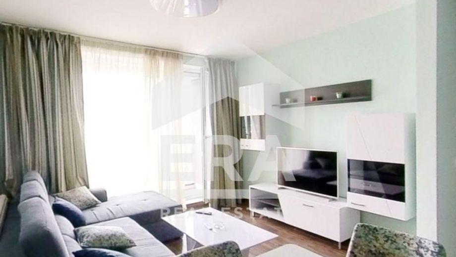двустаен апартамент софия wynl6mg8