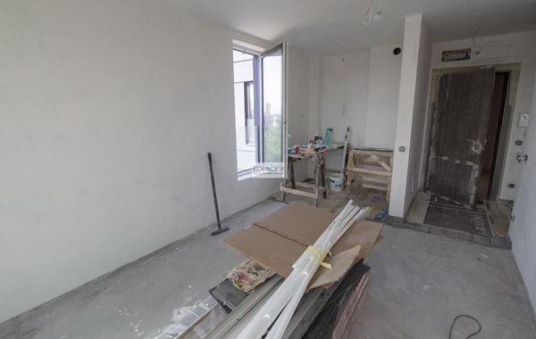 двустаен апартамент софия x1nhvm12
