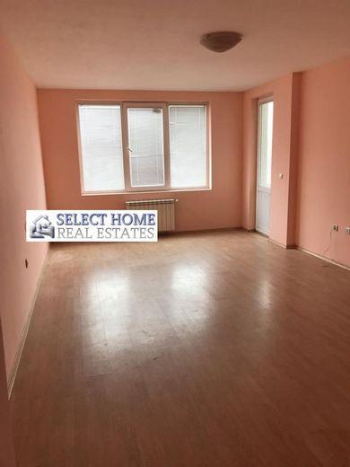 двустаен апартамент софия x1qx2ngy
