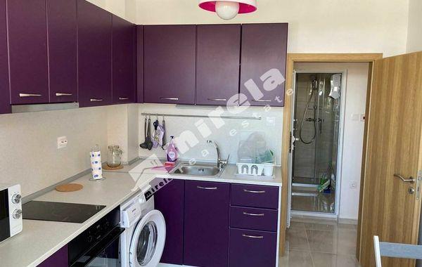 двустаен апартамент софия x22qnj5p
