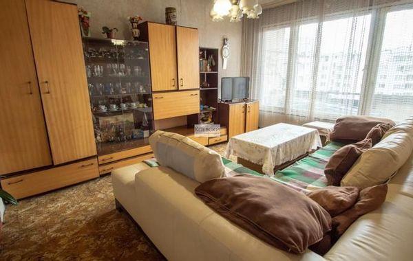 двустаен апартамент софия x2lp35q3