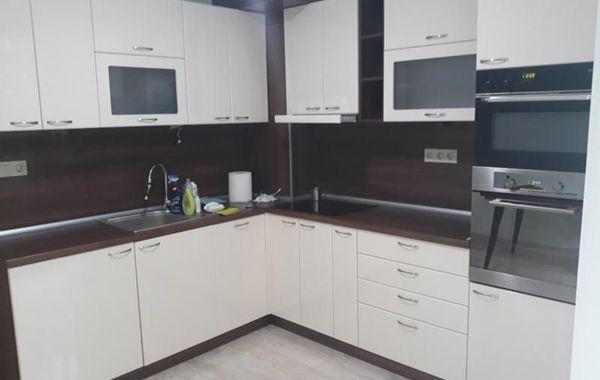 двустаен апартамент софия x2th2r7l