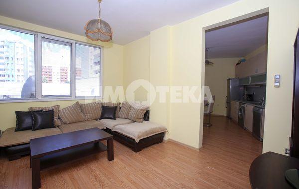 двустаен апартамент софия x2uj5q92