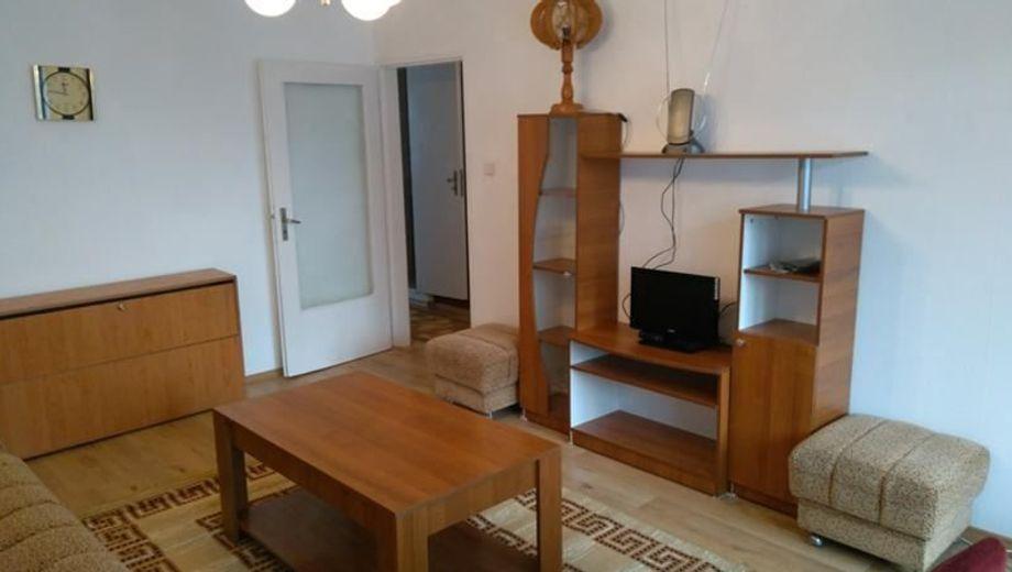 двустаен апартамент софия x3du3qfs