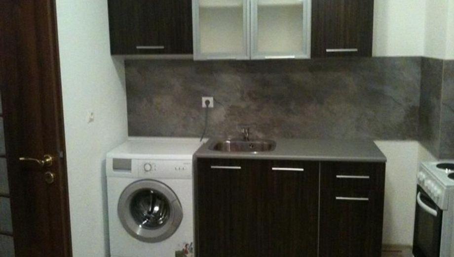 двустаен апартамент софия x4eadapv