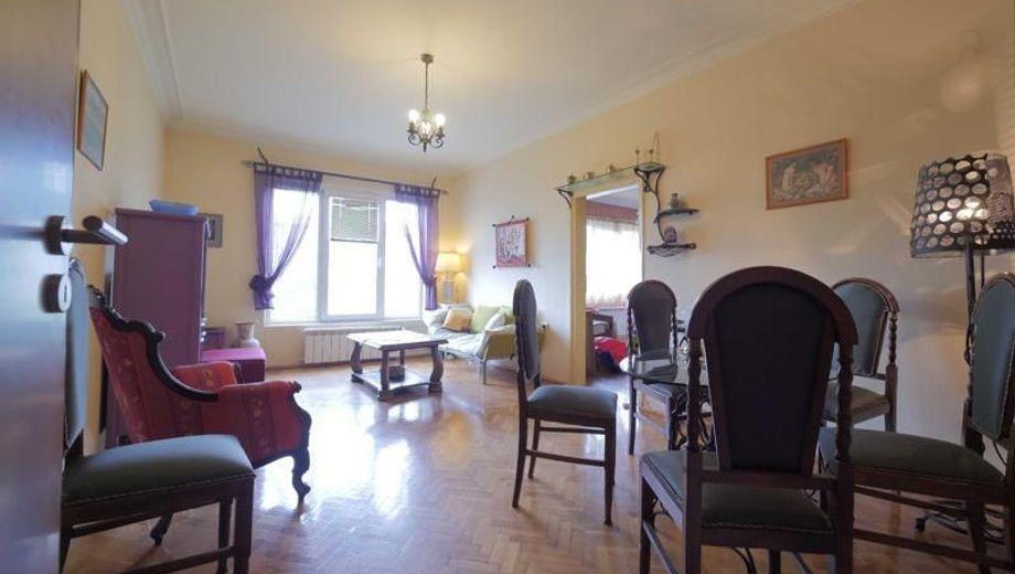 двустаен апартамент софия x4t1v8d6