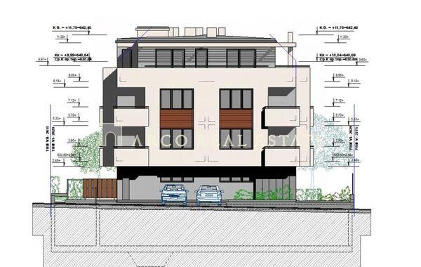 двустаен апартамент софия x533w364
