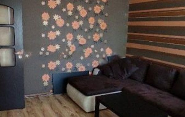 двустаен апартамент софия x6b85lxs