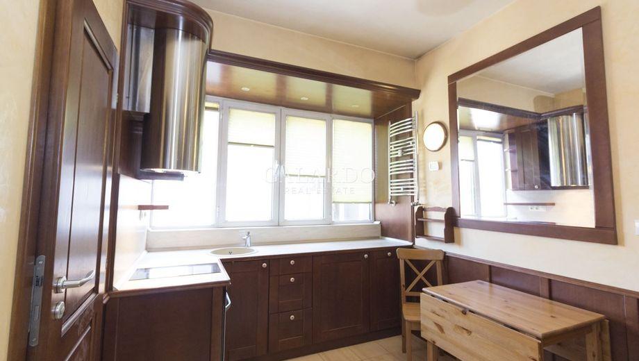 двустаен апартамент софия x6smdvke