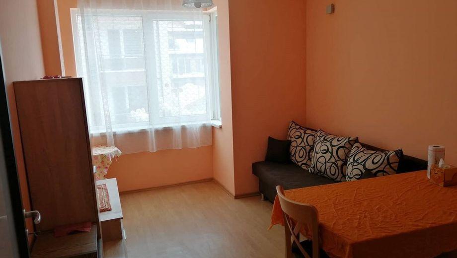 двустаен апартамент софия x6x42fnh
