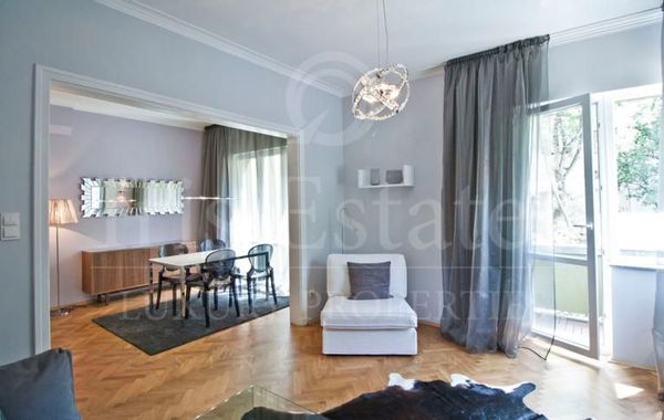 двустаен апартамент софия x7748uu6