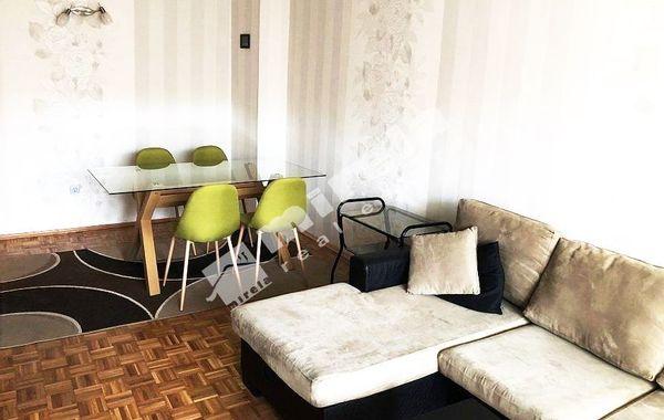 двустаен апартамент софия x79k2bhd