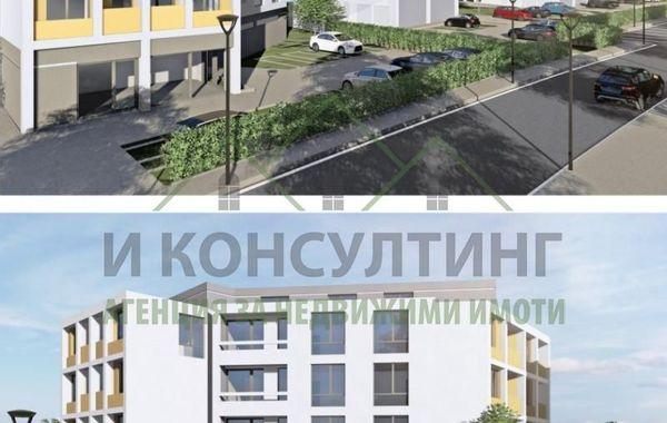 двустаен апартамент софия x7nl8mvu
