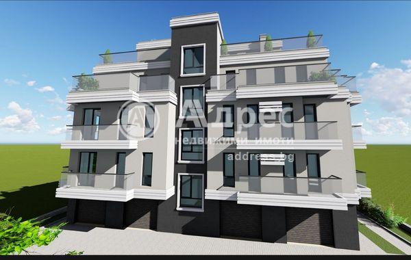 двустаен апартамент софия x8f3s9rj