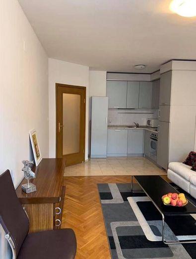 двустаен апартамент софия x8pqt4hc