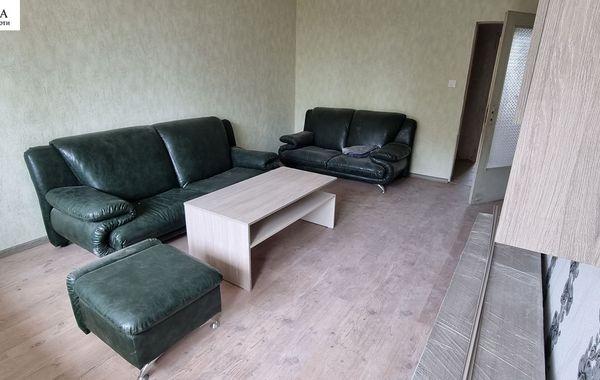 двустаен апартамент софия x8sb2gu5