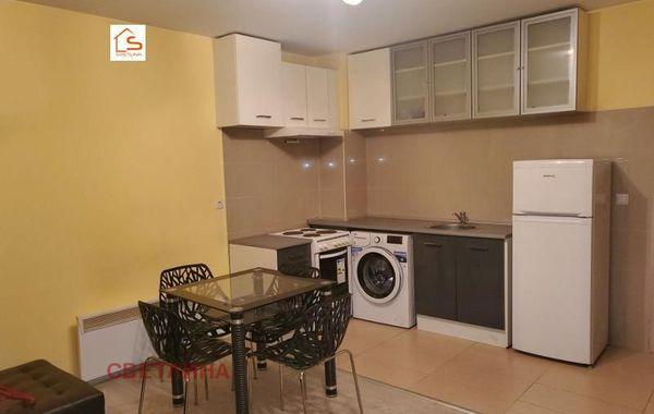 двустаен апартамент софия x9sp4cbk
