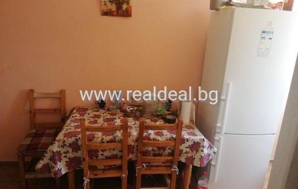 двустаен апартамент софия xab6w2w8