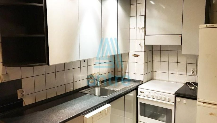 двустаен апартамент софия xajr35nu