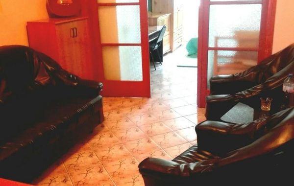 двустаен апартамент софия xam2qw88
