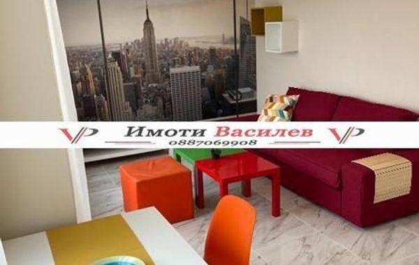 двустаен апартамент софия xap86j61