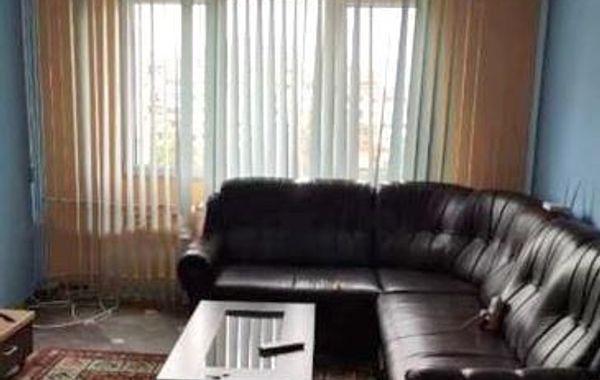 двустаен апартамент софия xarqk5wy
