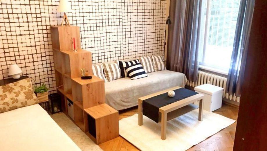 двустаен апартамент софия xaxwa8d1
