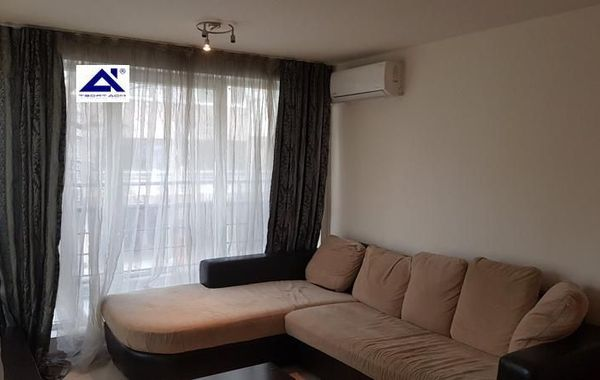 двустаен апартамент софия xbsngtvd