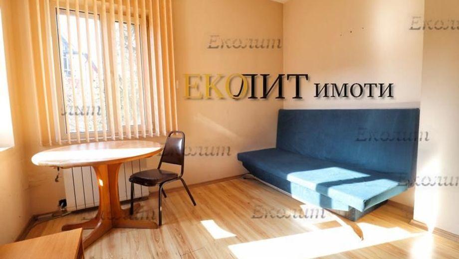 двустаен апартамент софия xbx7uf62