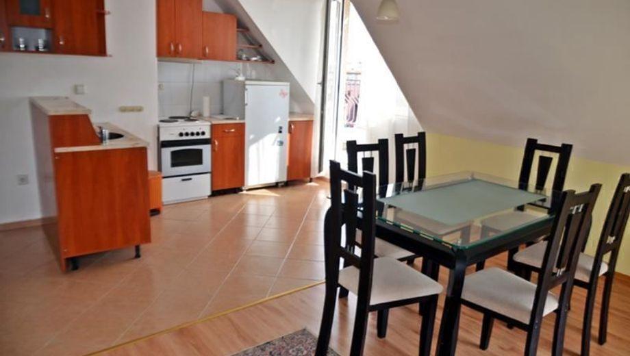 двустаен апартамент софия xbyrk7db