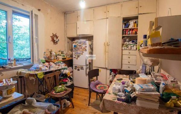 двустаен апартамент софия xd4bdmsd