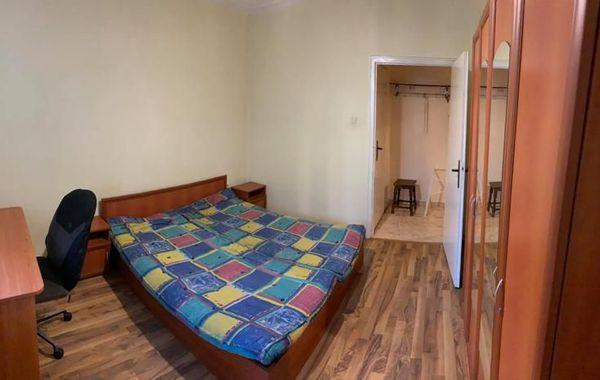 двустаен апартамент софия xd5ga6qq
