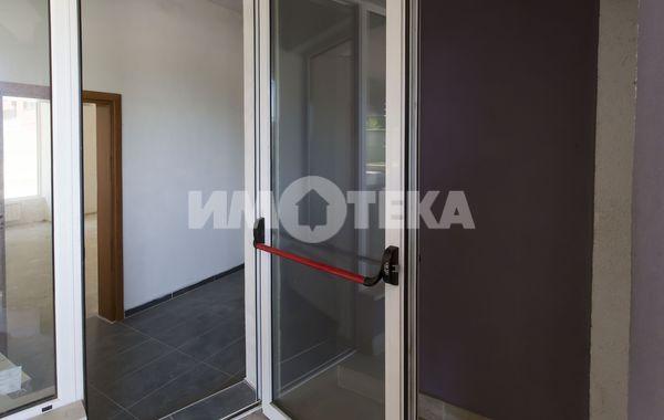 двустаен апартамент софия xd7eh3aa