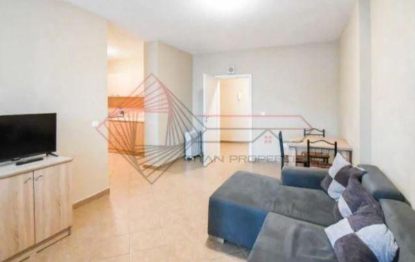 двустаен апартамент софия xdmrxy9v
