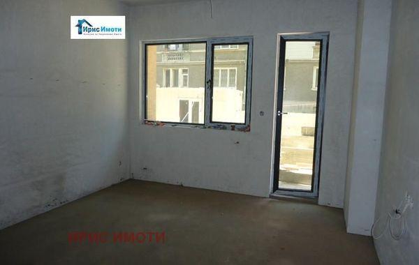 двустаен апартамент софия xe4y59hj