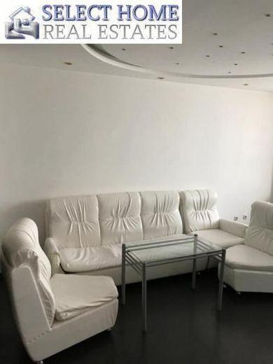 двустаен апартамент софия xe65nww6